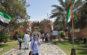 Làng văn hóa Di Sản Abu Dhabi