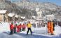 Khu trượt tuyết Yangji Pine, Hàn Quốc