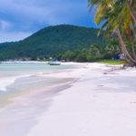 Tour Du Lịch: Hà Nội – Khám Phá Đảo Ngọc Phú Quốc – 3 Ngày