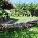 Khu du lịch sinh thái Mỹ Khánh