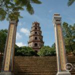 Tour Du Lịch: Hà Nội – Đà Nẵng – Huế – Nha Trang – Sài Gòn – Tây Ninh – Củ Chi – 12 Ngày