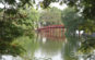 Cầu Thê Húc - Hồ Hoàn Kiếm