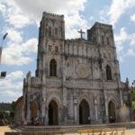 Tour Du Lịch: Tp. Hồ Chí Minh – Tuy Hòa – Phú Yên – Quy Nhơn – 4 Ngày