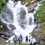 Tour Du Lịch: Miền Tây Sông Nước – Thành Phố Tình Yêu Đà Lạt – 4 Ngày