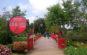 Vườn hoa Bích Câu, Đà Lạt