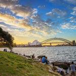 Tour Du Lịch: Khám Phá Nước Úc – Thưởng Thức Chương Trình Nghệ Thuật Shenyun – 5 Ngày