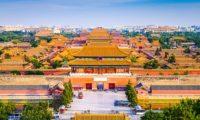 Du Lịch Trung Quốc: Tham quan Thượng Hải – Hàng Châu – Tô Châu – Bắc Kinh 7 Ngày