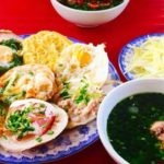 Ăn gì ở Nha Trang: 5 món ngon Nha Trang không thể bỏ qua