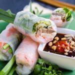 Tổng hợp 10 món ăn vặt ngon rẻ ở Sài Gòn