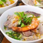8 món ngon, đặc sản Sài Gòn nhất định phải thử