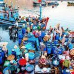 Văn hóa Nha Trang có gì đặc sắc?