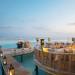 Khách sạn Gili Lankanfushi ở Maldives
