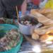 Bánh mì bột lọc, Quảng Bình