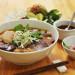Bún bò - món ăn đặc biệt của người Huế