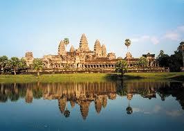 tp HCM - Siem Riep - Phnompenh - tp HCM 1