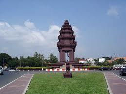 tp HCM - Siem Riep - Phnompenh - tp HCM 5