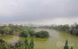 Hồ Hoàn Kiếm - Cầu Thê Húc
