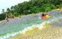 Hồ tạo sóng Khoanh Xanh - Suối Tiên