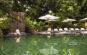 Tản Đà Resort - Bể Bơi