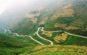 Tour du lịch Hà Giang trọn gói 3 ngày 2 đêm - Cao nguyên đá Đồng Văn