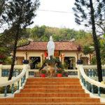 Chùa Phù Dung