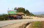 Cổng trời Quản Bạ, Hà Giang