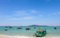 Đảo Cô Tô con