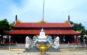 Đền thờ Lê Trung Giang