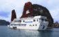 Du thuyền Dragon Cruise