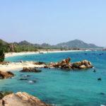 Du lịch Đảo Cô Tô