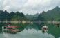 Hồ Na Hang, Tuyên Quang