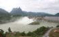 Hồ Thủy điện Tuyên Quang