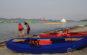Bãi biển Hồng Vàn, Cô Tô