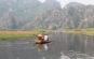 Khu sinh thái Vân Long