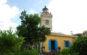 Ngọn Hải Đăng, đảo Cô Tô