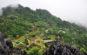 Khu du lịch núi Hàm Rồng - Sapa