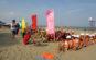 Team Building tại biển Sầm Sơn