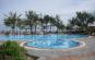Bể bơi Vạn Chài Resort