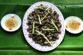 đặc sản ốc gạo Phú Đa