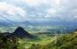 Đèo Thung Khe, Hòa Bình
