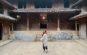 Lịch trình du lịch Hà Giang 3 ngày 2 đêm - Dinh vua Mèo