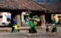 Tour du lịch Hà Giang mùa hoa tam giác mạch 3 ngày 2 đêm