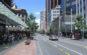 Đại lộ nữ hoàng - Queen Street
