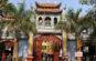 Đền Mẫu, Lạng Sơn