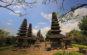 Đền Royal Temple