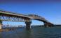 Auckland Harbour Brigde