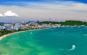 Bãi Biển Jomtien, Thái Lan