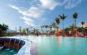 Bể bơi Asean Resort