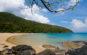 Đầm Trầu, Côn Đảo