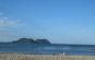 Bãi biển Cửa Hội
